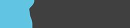 GateSwitch Development Logo